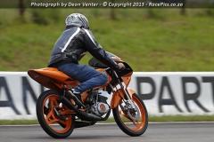 50cc-Norton-2014-02-02-013.jpg
