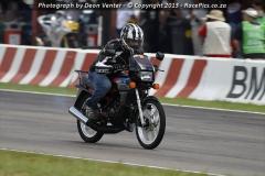 50cc-Norton-2014-02-02-014.jpg