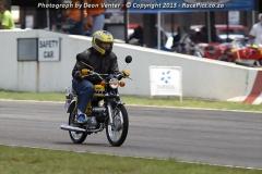 50cc-Norton-2014-02-02-019.jpg