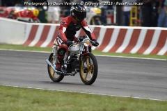 50cc-Norton-2014-02-02-020.jpg