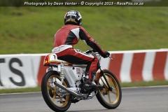 50cc-Norton-2014-02-02-021.jpg