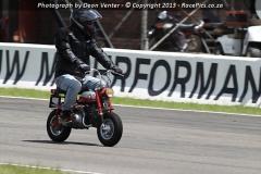 50cc-Norton-2014-02-02-027.jpg