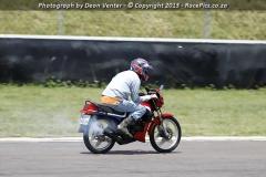 50cc-Norton-2014-02-02-038.jpg
