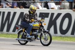 50cc-Norton-2014-02-02-053.jpg