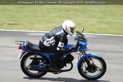 50cc-Norton-2014-02-02-055.jpg