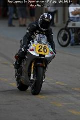 50cc-Norton-2014-02-02-060.jpg