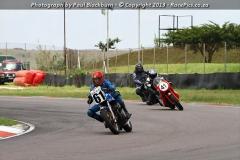Historic-Motorcycle-Group-2014-02-02-021.jpg