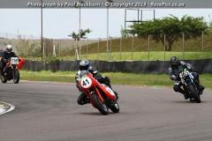 Historic-Motorcycle-Group-2014-02-02-022.jpg