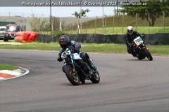 Historic-Motorcycle-Group-2014-02-02-023.jpg