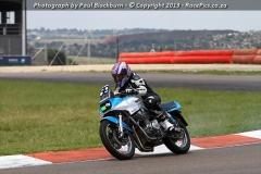 Historic-Motorcycle-Group-2014-02-02-024.jpg