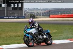 Historic-Motorcycle-Group-2014-02-02-025.jpg