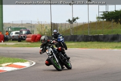 Historic-Motorcycle-Group-2014-02-02-026.jpg