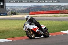 Historic-Motorcycle-Group-2014-02-02-028.jpg