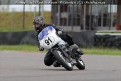 Historic-Motorcycle-Group-2014-02-02-030.jpg