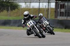 Historic-Motorcycle-Group-2014-02-02-032.jpg