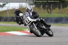Historic-Motorcycle-Group-2014-02-02-033.jpg