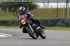 Historic-Motorcycle-Group-2014-02-02-036.jpg