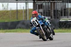 Historic-Motorcycle-Group-2014-02-02-038.jpg