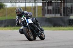 Historic-Motorcycle-Group-2014-02-02-040.jpg