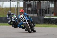Historic-Motorcycle-Group-2014-02-02-055.jpg