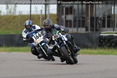 Historic-Motorcycle-Group-2014-02-02-056.jpg