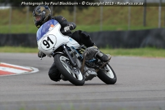 Historic-Motorcycle-Group-2014-02-02-061.jpg