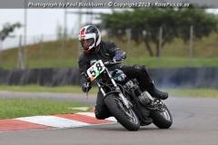 Historic-Motorcycle-Group-2014-02-02-063.jpg