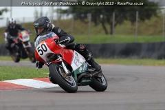 Historic-Motorcycle-Group-2014-02-02-064.jpg