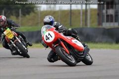Historic-Motorcycle-Group-2014-02-02-067.jpg