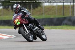 Historic-Motorcycle-Group-2014-02-02-070.jpg