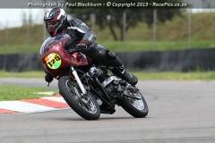 Historic-Motorcycle-Group-2014-02-02-071.jpg