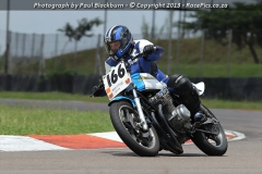 Historic-Motorcycle-Group-2014-02-02-073.jpg