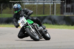 Historic-Motorcycle-Group-2014-02-02-074.jpg
