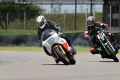 Historic-Motorcycle-Group-2014-02-02-075.jpg