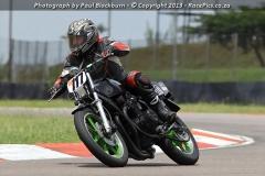 Historic-Motorcycle-Group-2014-02-02-077.jpg