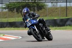 Historic-Motorcycle-Group-2014-02-02-078.jpg