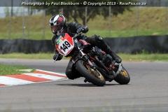 Historic-Motorcycle-Group-2014-02-02-079.jpg