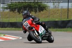 Historic-Motorcycle-Group-2014-02-02-080.jpg
