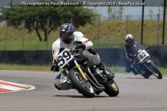 Historic-Motorcycle-Group-2014-02-02-081.jpg