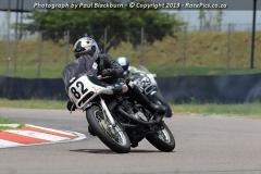 Historic-Motorcycle-Group-2014-02-02-082.jpg
