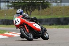 Historic-Motorcycle-Group-2014-02-02-084.jpg