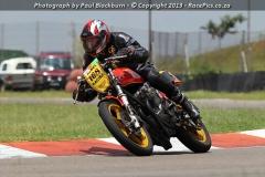 Historic-Motorcycle-Group-2014-02-02-085.jpg