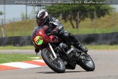 Historic-Motorcycle-Group-2014-02-02-086.jpg