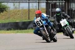Historic-Motorcycle-Group-2014-02-02-087.jpg