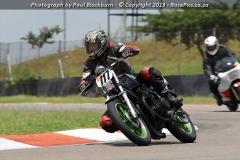 Historic-Motorcycle-Group-2014-02-02-088.jpg
