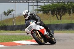 Historic-Motorcycle-Group-2014-02-02-089.jpg