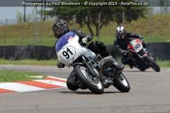 Historic-Motorcycle-Group-2014-02-02-090.jpg