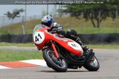 Historic-Motorcycle-Group-2014-02-02-094.jpg