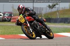 Historic-Motorcycle-Group-2014-02-02-095.jpg
