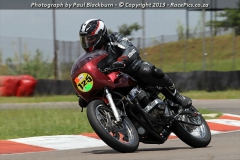 Historic-Motorcycle-Group-2014-02-02-096.jpg